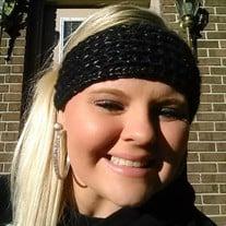 Brittany Nicole Hiatt