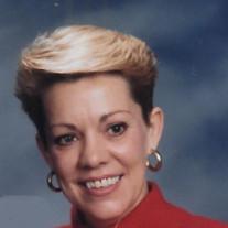 Elizabeth Sue Sizemore