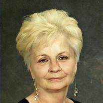 Brenda Mikelskas