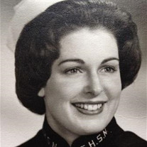 Wendy C. Wilson