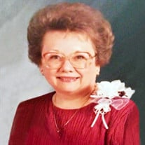 Dianne Wertz
