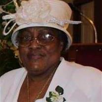 Mrs. Lee  Artis Green