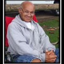 "James Rudolph ""Rudy"" Kealohi"