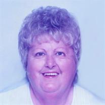 Nancy L. Shrontz