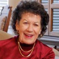 LaDonna  Jean Cornell