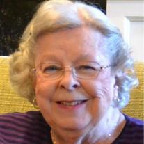 Cynthia Hughes Statham