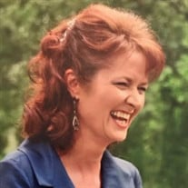 Janellen Davis