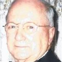 George C. McNeff