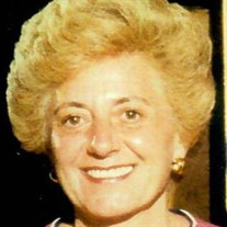 Kathleen D. Minore