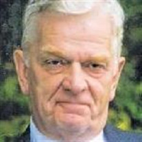 Walter S. Muir