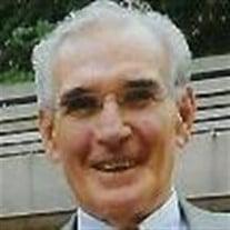 Walter John Okunski