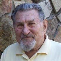 Lionel R. Boucher