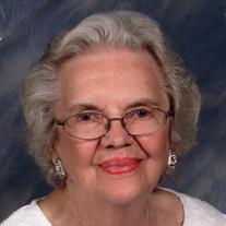 Ann L. Kimball