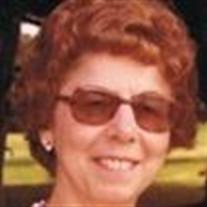 Mary T. Cioffi