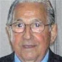 John N. Gori