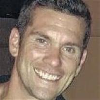 Marcus D. Kaplan