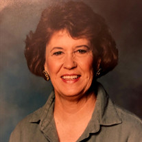 Celeste Durham Wilson