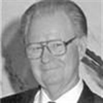 Hardy McFarland