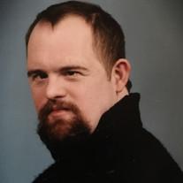 John Richard Watson