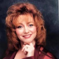 Alison Schuler