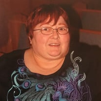 Rosie Helen Williams