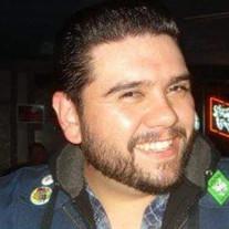 Jeremy Julio Hawkins
