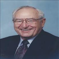 "Alfred ""Al"" E. Shidler"