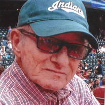 David R.  Miller
