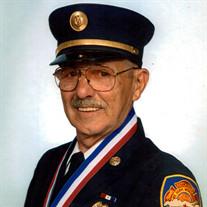 Robert  J. Gilman