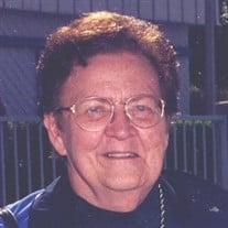 Mary E. Watson