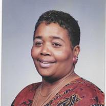 Agnes R Campbell