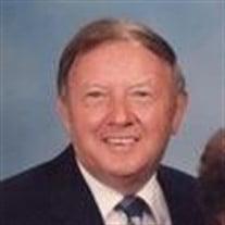 Joseph J. Giffin