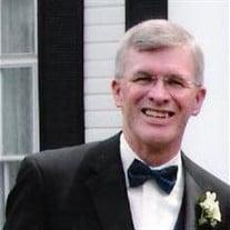 Michael B. Coy