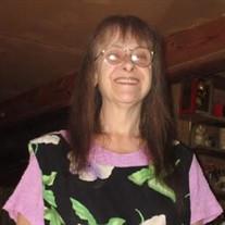 Mrs. Lori Ann Jablonski