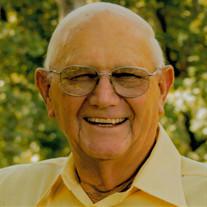 Carl L. Rutz