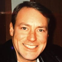 Joseph L. Jordan