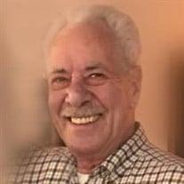 Mr. Leon  Armando Audino
