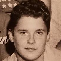 James A. O.  Dyer