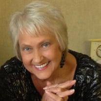 Gail W. Stone
