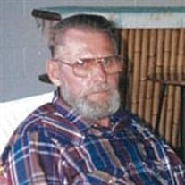 Wayne R. Meyer