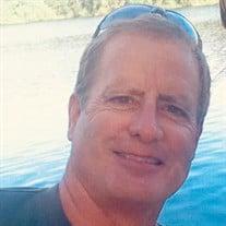 Douglas R. Schaa