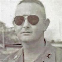 John L Hauschild