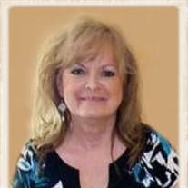 Ms. Cleo Marie Nettles Elliott
