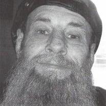 Donald A. Kvasne