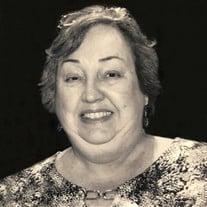 Susan Taillon Simon