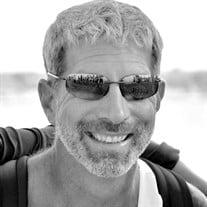 Mark Kelsey
