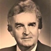 Joseph J. Sullivan Sr.