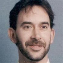 John Irvin Drafke