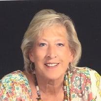 Sharon Kay Hart