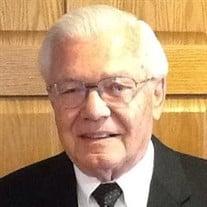 Ronald G. Eshelman